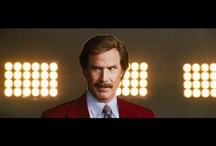 Anchorman The Legend continues!!