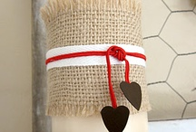 crafts / by Lisa Privett