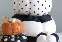 Halloween ideas / by Melba Smith