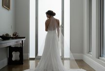 Bride / Bride - Adelaide Wedding Photographer - Photography by Bellé Photo #bellephotoadelaide #adelaideweddings #adelaideweddingphotographer #weddingphotographyadelaide #weddingphotography #bride #bridalportrait