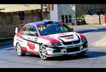 RaceCar Romania