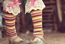 children´s clothes and photoideas