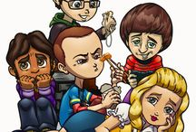 Just for fun