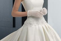 bridee
