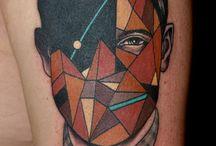 tattoos-graphic