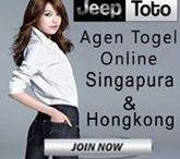 http://www.clothia.com/jeeptoto