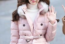 Seo Ju-hyun