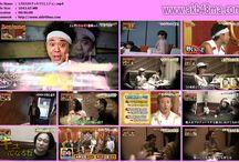 Theater, 2017, 720P, HKT48, TV-Variety, ドッキリクエスチョン