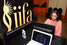 IIFA Voting Weekend 2014 / The creme dela creme of Bollywood gather and choose the best at #IIFA voting weekend.