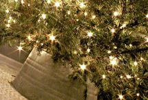 Christmas / by Heather Oberg