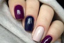 Nails.unghie