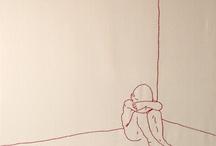 Kunst / by Halin Vig