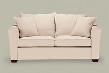 seating / by Farhani Junaidi