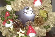 cristmas wrath