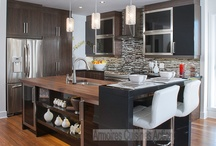maison / cuisine