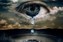 Tristețe