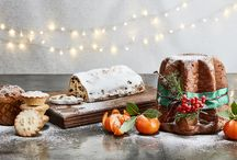Discover Christmas / From broccoli bacon spears to star shaped Yorkshire puddings, discover new exciting ideas for your traditional Christmas dinner. Not forgetting the centre piece, we have amazing deals & recipes on Lamb, Pork Belly, Beef & Turkey.