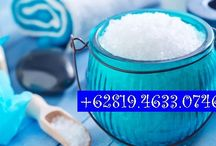 Spa Salt Scrub, Salt Cave Spa, Spa milk Salt. +62819.4633.0746 (XL) / Mandi Body Shop Murah,Fungsi Garam Spa Untuk Pengelupasan Kulit,Garam Aromatherapy,Grosir Spa Garam Murah Harga , Grosir Garam Spa Kecantikan,Garam Mandi Body Shop Murah,Harga Spa Garam Aroma Murah,Fungsi Garam Spa Aromaterapi,Garam Mandi Body Shop Murah,Herbal Garam Aromatherapy. Pesan Sekarang Disini : +62819.4633.0746 (XL) Showroom : Jl. Danau Sentani Tengah H2B 39 Sawojajar, Malang http://www.kosmetikonlinetermurah.com/2015/06/GaramSpaKakiMandiAirGaramGaramSpaThailand083811252524.html
