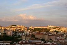 Portugal e as minhas viagens-My Photos / As minhas fotos