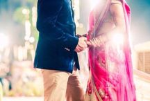 #Lights  #camera  #action  #friendly  #couple  #sharing  #love  #each  #other  #camera  #capture  #pic  #photography  #photographer / Couple