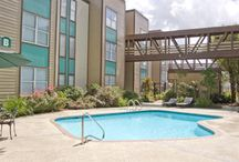 Metairie Apartment Living / 1st Lake Properties offers a wide variety of apartments for rent in Metairie, each with attractive amenities and convenient floor plans in optimal locations just minutes away from downtown New Orleans.