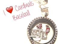 Origami Owl / My Origami Owl Lockets and Ideas / by Sherry Yoder