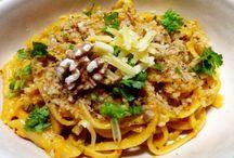 Renu's kitchenette / My personal blog recipes