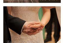 www.valentinacappellano.it / Blog di matrimonio