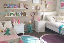 Tosi place / Children room