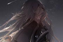 Keiitsuo Nightcore / Anime pics used in my videos.