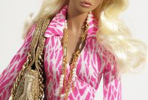 Barbie Criativas