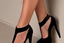 Solo zapatos