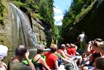 Czech-Saxon Switzerland / Visit the natural heritage Czech - Saxon Switzerland.