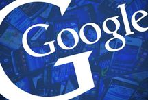 Google Search Engine updates / News