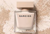 perfumes ✨