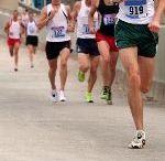 Running/Workouts