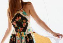 Petites robes