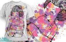 Nasze koszulki