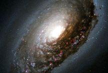 1mai male galakse black eye
