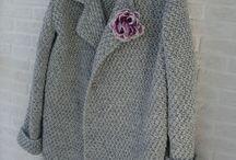articole tricotate