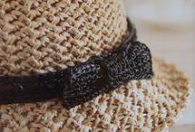 Chapi chapeaux