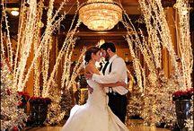 Wedding / Dress ideas