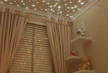 Home ♥ Kids Room / by Reema Olive