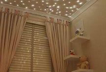 Home ♥ Kids Room