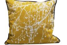 textiel / maaksels met stof en garen