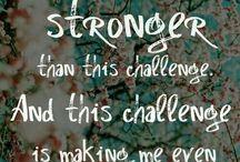 Motivational Phrases
