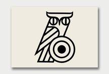 Design: Iconography