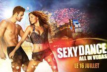 -  Sexy Dance 5  Streaming Film en Entier VF Gratuit