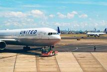 https://www.elblogdeviajes.com/wp-content/uploads/2017/04/derechos-avion-300x200.jpg Cómo planificar un viaje en 24 horas