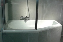 Badkamer Ideeen!